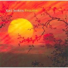 Karl Jenkins (Карл Дженкинс): Requiem