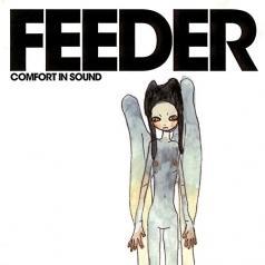 Feeder: Comfort In Sound