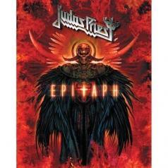 Judas Priest (Джудас Прист): Epitaph