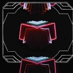 Arcade Fire (Аркаде Фире): Neon Bible
