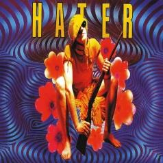 Hater (Хейтер): Hater