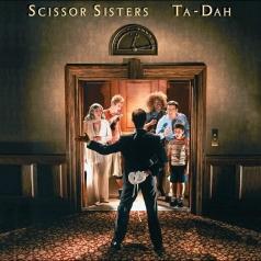 Scissor Sisters: Ta-Dah