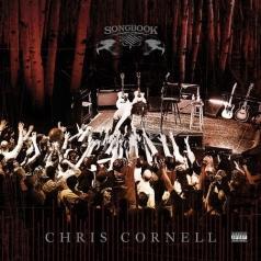 Chris Cornell (Крис Корнелл): Songbook