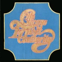 Chicago (Чикаго): Chicago Transit Authority