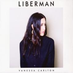 Vanessa Carlton (Ванесса Карлтон): Liberman