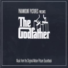 The Godfather (Nino Rota)