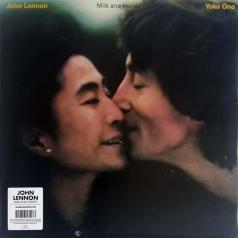 John Lennon (Джон Леннон): Milk And Honey