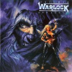 Warlock (Варлок): Triumph And Agony