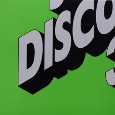 Etienne de Crecy (Этьен Де Креси): Super Discount 3 - Dollar