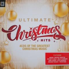 Ultimate… Christmas Hits