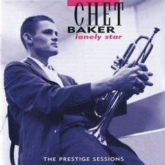 Chet Baker (Чет Бейкер): Lonely Star