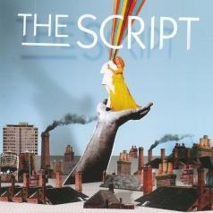 The Script (Зе Скрипт): The Script