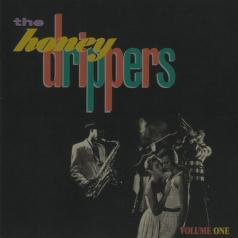 The Honeydrippers (Зе Хани Дриперрс): Volume One