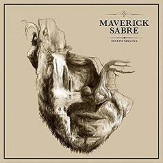 Maverick Sabre (Маверик Сабре): Innerstandings