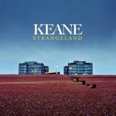 Keane (Кеане): Strangeland