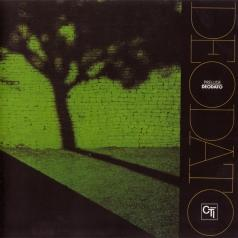Deodato (Эумир Деодато): Prelude