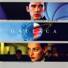 Gattaca (Michael Nyman)