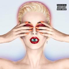 Katy Perry (Кэти Перри): Witness