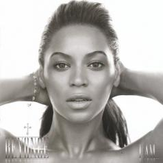 Beyoncé (Бейонсе): I Am...Sasha Fierce