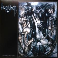 Triptykon: Eparistera Daimones