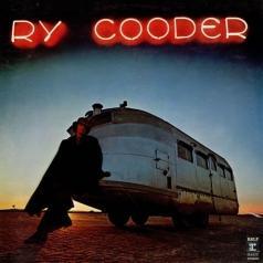 Ry Cooder (Рай Кудер): Ry Cooder