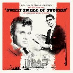 Elmer Bernstein (Элмер Бернстайн): Sweet Smell Of Success (Сладкий запах успеха)