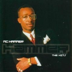 Mc Hammer (Эм Си Хаммер): The Hits