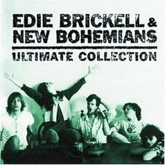 Edie Brickell (Эди Брикелл): Ultimate Collection