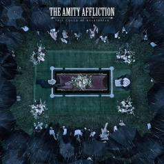 The Amity Affliction: This Could Be Heartbreak