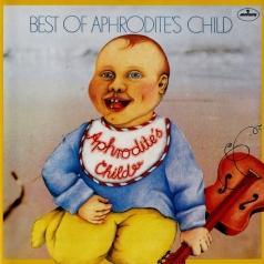 Aphrodite's Child (Дитя Афродиты): Best Of