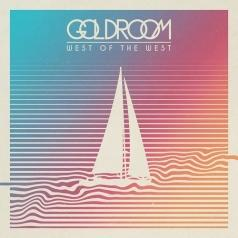 Goldroom (Голдрум): West Of The West
