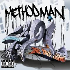 Method Man: 4:21...The Day After