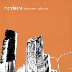 Morcheeba: The Platinum Collection