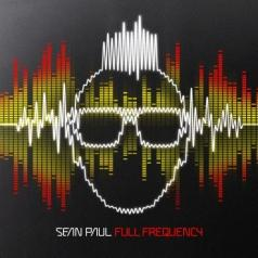 Sean Paul (Шон Пол): Full Frequency