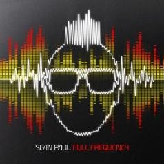 Sean Paul (Шон Пол): Full Frequency