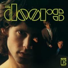 The Doors: The Doors (50th Anniversary)