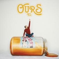 Ours: El