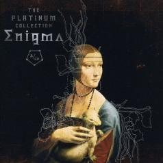 Enigma (Энигма): The Platinum Collection
