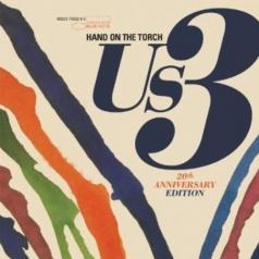 Us3: Hand On The Torch