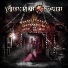 Amberian Dawn (Амбериан Даун): Circus Black