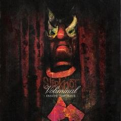 Slipknot (Слипнот): Voliminal: Inside The Nine