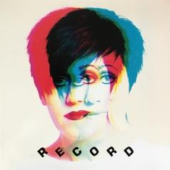 Tracey Thorn (Трэйси Торн): Record
