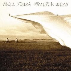 Neil Young (Нил Янг): Prairie Wind