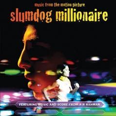 Slumdog Millionaire (A. R. Rahman)