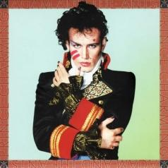Adam and The Ants (Адам И Антс): Prince Charming