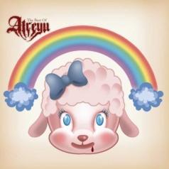 Atreyu (Атрейу): The Best Of Atreyu