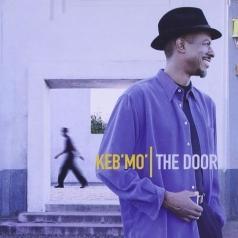 Keb' Mo': The Door