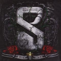 Scorpions (Скорпионс): Sting In The Tail