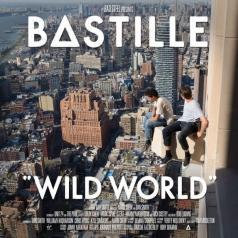Bastille (Бастилли): Wild World