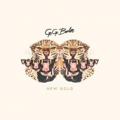 Go Go Berlin: New Gold
